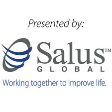 Salus Global Corporation logo