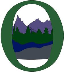 Becoming an Outdoors-Woman (BOW) in Wisconsin logo