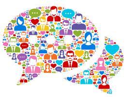 CUH Alumni Networking / Scholarship Info Night
