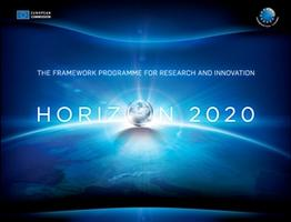 Oportunidades de Financiamento no Horizon 2020...