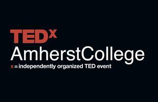 TEDxAmherstCollege