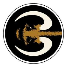Mammouth3 logo