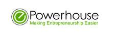 ePowerhouse Inc. logo