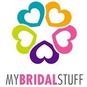 My Bridal Stuff logo