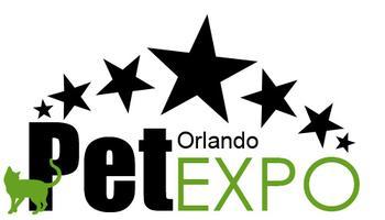 2013 Orlando Amazing Pet Expos