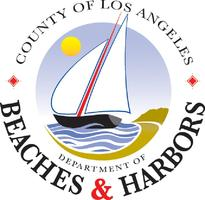 Marina del Rey Fitness Club - FREE Workout Sessions