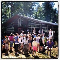 Fircom Community Gathering