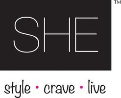 SHE Charleston: The Ultimate Girls' Weekend, Sep...
