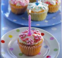 Curvy Girl Birthday Party Oct. 11, 2013