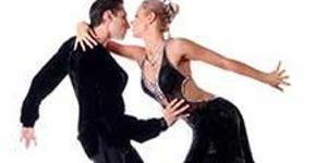 Salsa, bachata latin dance class Thu 7-8pm or Sat 11am-12 Richmond Hill