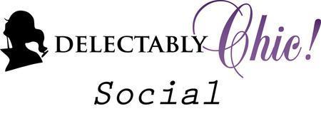 DelectablyChic! Social