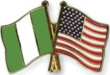 Nigeria Independence Day Celebration
