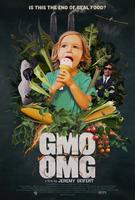 GMO OMG (Ends Thurs 10/3)