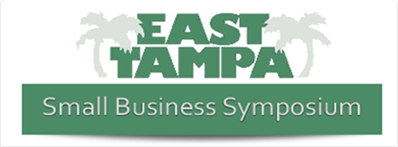 East Tampa Small Business Symposium