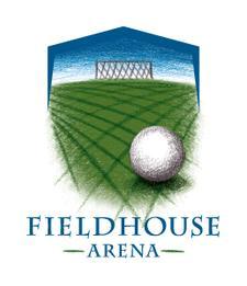 FieldHouse Arena logo