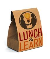 Caregiver Lunch & Learn