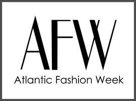 Atlantic Fashion Week ~ Designer Showcase