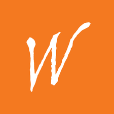 Queensland Writers Centre logo