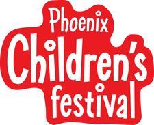 Phoenix Children's Festival LLC logo