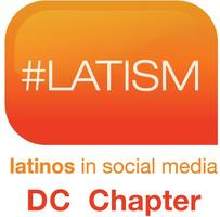 LATISM and The Wise Latina Club Cinco de Mayo  White Ho...
