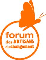 Forum des Artisans du Changement