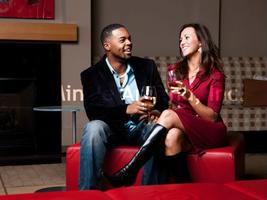 Speed Dating for Single Professionals (Ages 30-38)
