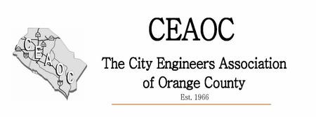 CEAOC - October meeting