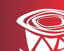 Holyoake DRUMBEAT® logo