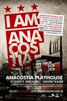 I AM ANACOSTIA