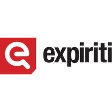 Expiriti UX logo