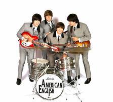 Lake Zurich Rotary Club Presents: American English Band