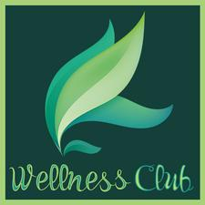 Wellness Club logo