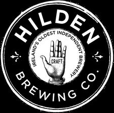 Hilden Brewery logo