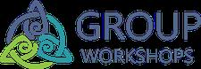 Group Workshops in Melbourne logo