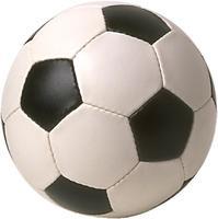 The First Annual #FutbolClassico Beach Soccer...