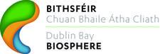 Dublin Bay Biosphere Partnership logo