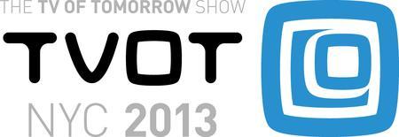 TVOT NYC 2013