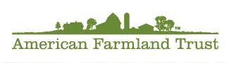 Snoqualmie Food, Farms, and Forests Day