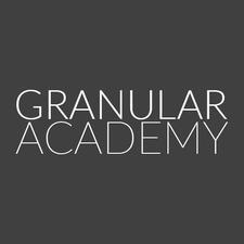Granular Academy logo