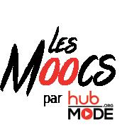 HUBMODE.ORG logo