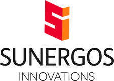 Sunergos Innovations logo