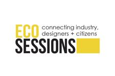 EcoSessions® logo