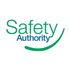 BC Safety Authority logo