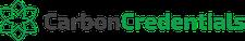 Carbon Credentials logo