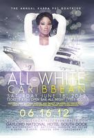 """Annual DC Ques """"Party with a Purpose"""" Boatride Weekend..."""