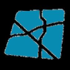 Every Neighborhood Partnership logo