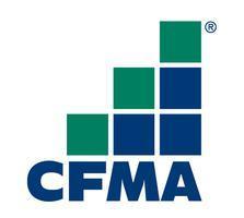 CFMA Colorado logo