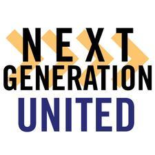 Next Generation United logo