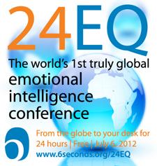 24EQ logo