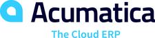 Acumatica | The Cloud ERP logo